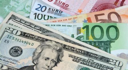 Отказ от доллара и евро в ЕАЭС прокомментировали в НПП Казахстана