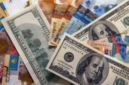 Новая региональная валюта в ЕАЭС заменит доллар