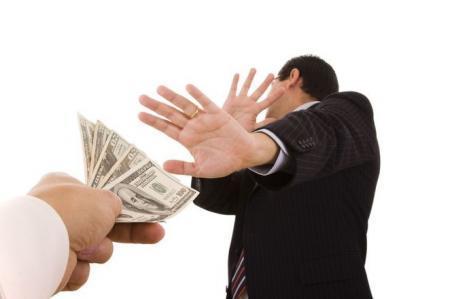 Казахстан улучшил позиции в Индексе восприятия коррупции