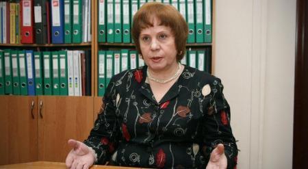 Импортная одежда небезопасна для здоровья казахстанцев - эксперт