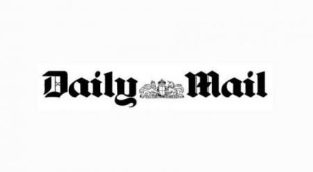 Сайт Daily Mail заблокирован в Казахстане