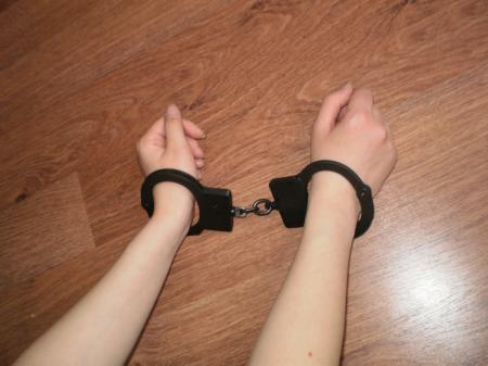 В Актау мошенница обманула женщину на сумму более пяти миллионов тенге