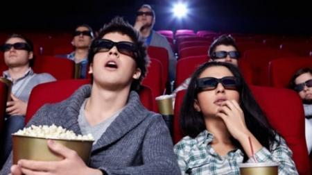 Сколько в Казахстане зарабатывают отечественные кинофильмы?