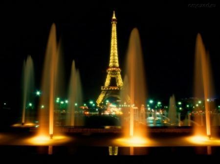 Регулярные авиарейсы из Астаны в Париж запустят в марте 2015 года