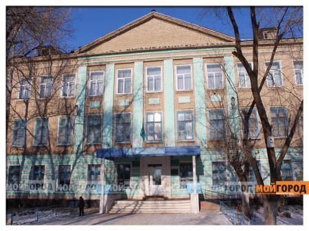 В Уральске восьмиклассника избили по просьбе классного руководителя