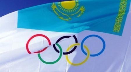 Казахстан может провести Олимпиаду за пределами своей страны