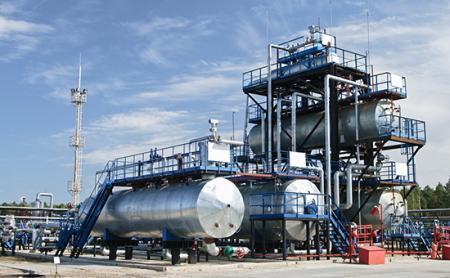 «Роснефть», «Газпром нефть» и ЛУКОЙЛ будут торговать нефтью из Казахстана