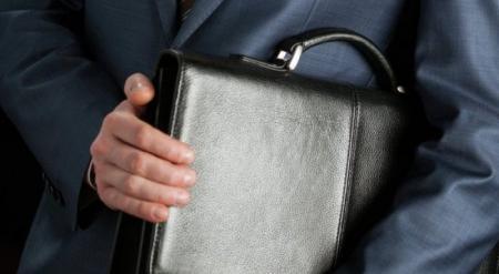 Антикоррупционное ведомство объявило конкурс на вакантные должности