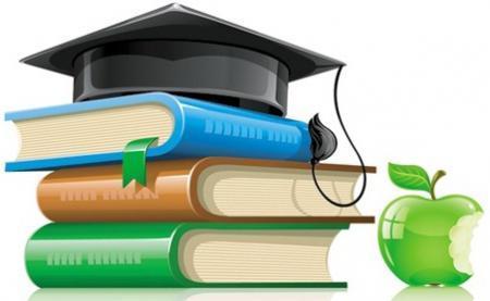 Тайна золотых учебников из Павлодара: купи в интернете – продай на тендере втридорога