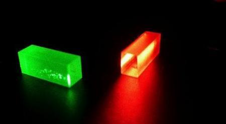 Установлен новый рекорд квантовой телепортации