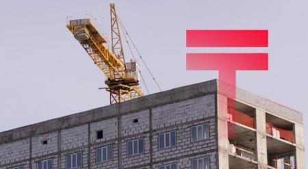 Названа стоимость квадратного метра по новой жилищной программе РК