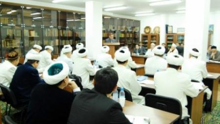 В Казахстане поставили под сомнение необходимость кодекса для имамов