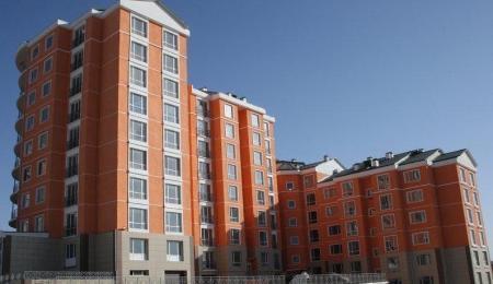 Актау оказался на третьем месте по стоимости жилья среди городов Казахстана