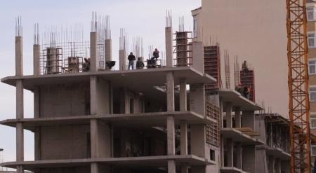 Депутат настаивает на обеспечении жильем работников СМИ