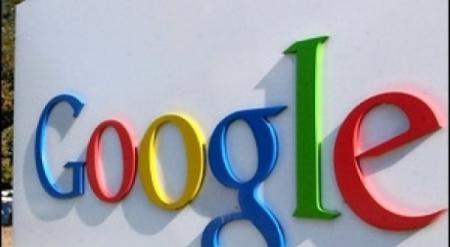 Переводчик Google стал доступен на казахском языке