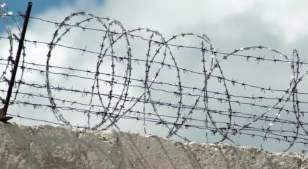 Более 10 тысяч заключенных выйдут на свободу в 2015 году - Генпрокуратура РК
