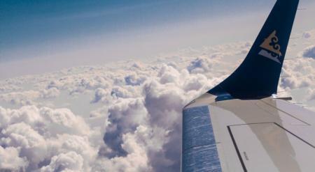 Цены на авиабилеты в Казахстане могут снизиться - КГА