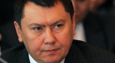 Прокуроры Вены назвали мотивы преступления Рахата Алиева