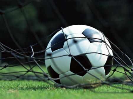 Казахстан намерен подать заявку на проведение ЧМ-2026 по футболу