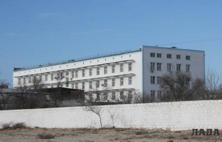 По факту смерти роженицы в Актау уголовное дело направлено в суд