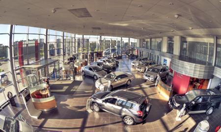 Насколько казахстанцам выгодно покупать автомобили в России