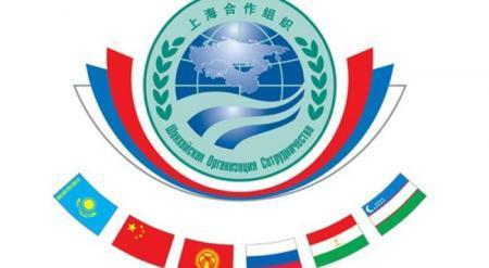 Взаиморасчеты в нацвалютах странам ШОС предложил Казахстан