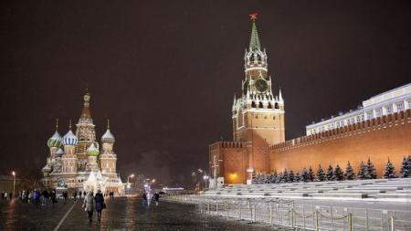 Известные россияне признались в любви Казахстану