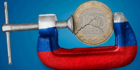Олжас Худайбергенов: Никакой девальвации в ближайшие дни не будет
