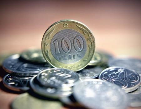В Казахстане собираются внедрить 10-процентную надбавку к окладам некоторых работников госучреждений