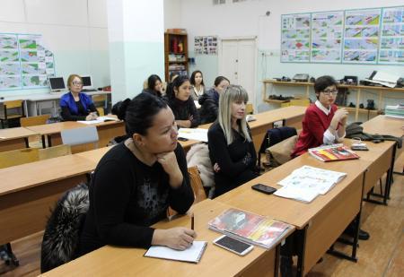 В Актау пожаловались на условия прохождения медосмотра в специализированном автоЦОНе