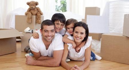 Молодые семьи до 35 лет смогут претендовать на жилье в Казахстане