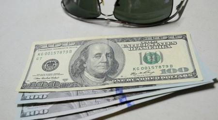 Миллиарды долларов тратит бизнес на откуп от проверок в Казахстане - НПП