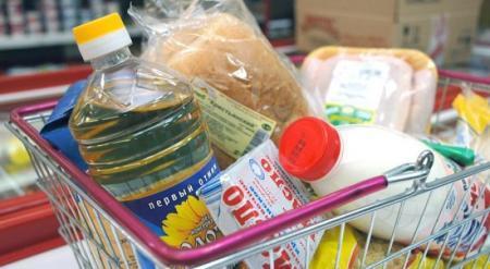 В Беларуси ввели мораторий на повышение цен и тарифов