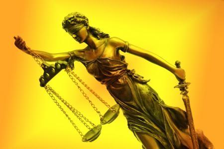 Прокуратура Бейнеу выявила «мертвые души» в государственном учреждении