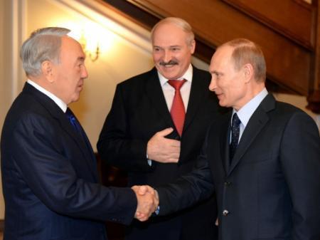 Какие новшества ждут казахстанцев после старта ЕАЭС с 1 января 2015 года?