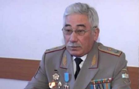 Насколько защищены права военных в Казахстане
