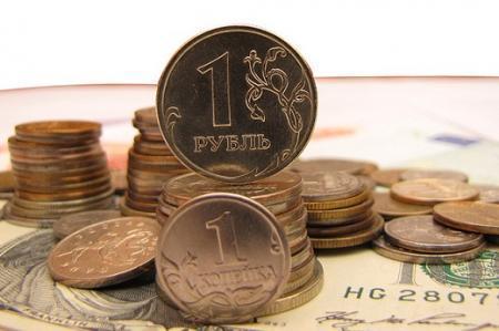 Экономист: Отказываться от ЕАЭС из-за падения рубля - смешно