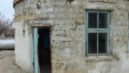 «Каспий жылу, су арнасы» планирует повысить тарифы с марта 2015 года