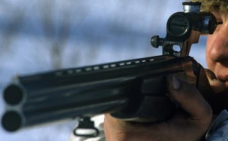 В Казахстане серьезно усилят наказание за браконьерство