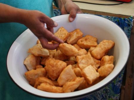 Жизнь чабанов в Мангистау