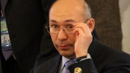 Келимбетов не считает нужным передавать активы ЕНПФ под управление правительства РК
