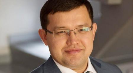 Девальвации в Казахстане в 2015 году не будет