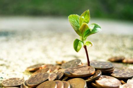 Ботагоз Жуманова: Мангистауская область среди лидеров по приросту инвестиционных объемов