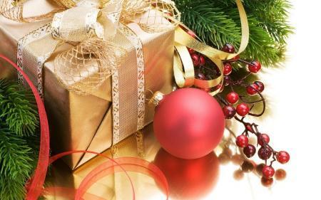 Чем удивить человека, у которого есть все: 10 подарков на Новый год