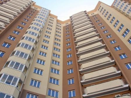 Военные будут получать компенсацию за аренду жилья