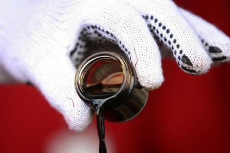 В РК определен единый оператор по поставке нефтепродуктов