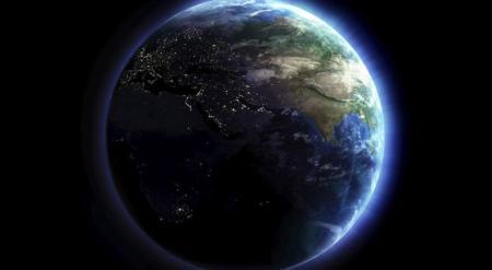 Слухи об уменьшении гравитации 4 января опроверг казахстанский астрофизик