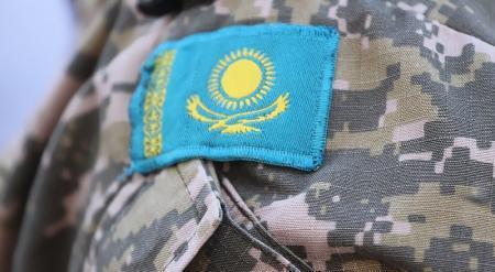 За уклонение от воинской службы казахстанцам грозит тюрьма