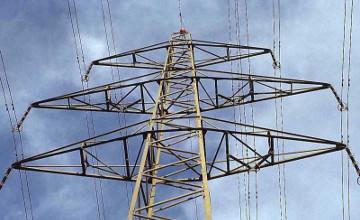 Южнокорейская компания заключила сделку на строительство ТЭС в Казахстане