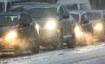Из России в Казахстан увеличился поток машин «с криминальным прошлым»